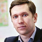 Вячеслав Демин